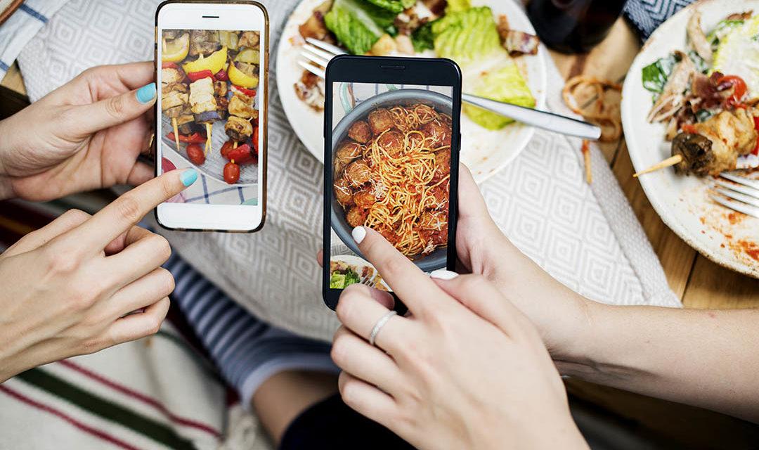 3 sätt att arbeta smartare med native advertising 2019