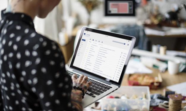 Så ökar du kvaliteten på företagsregister och affärsinformation