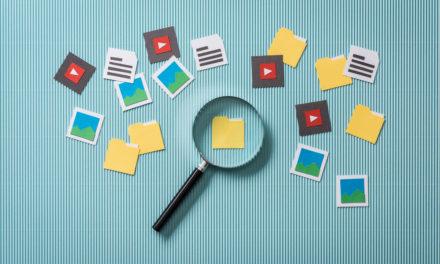 Hitta sökord smartare – så tar du fram relevanta sökord på mindre än 20 min