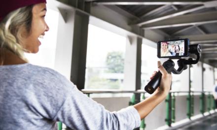 Nu kan du göra köp direkt i influencers instagraminlägg