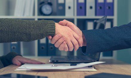 5 måste-läsa-råd om uppföljning som ökar din försäljning