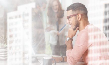 7 verktyg som gör dig mer produktiv i höst