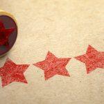 Rapport: Så guidar omdömen och recensioner konsumenter online