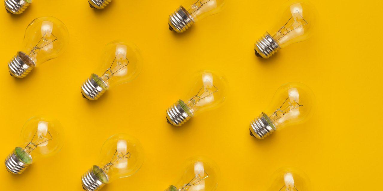 Så förvandlar du dina bästa mejl till Facebook-annonser på 30 min