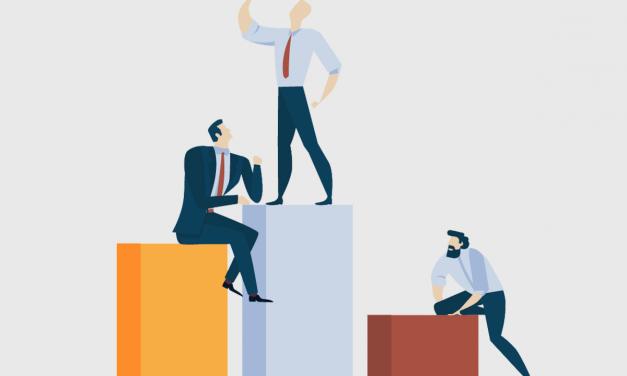 BisnisFinder – nya kunder, direkt i din inkorg